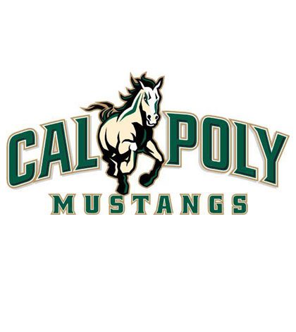 Cal Poly Wrestling