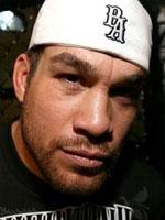CalGrappler - MMA