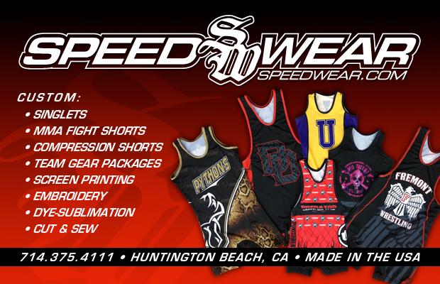 SpeedWear 620x170