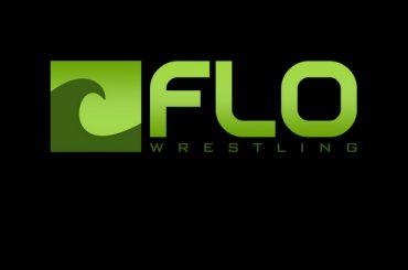 Final FloWrestling Rankings