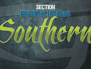 Southern Section Rankings