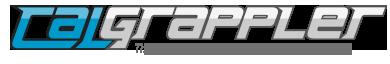CalGrappler