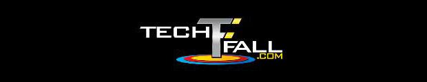 Tech-Fall.com