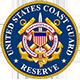 Coast Guard Wrestling