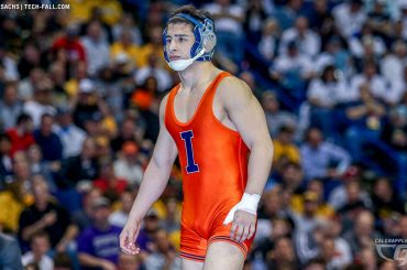 California College Guys to Watch in 2016-17