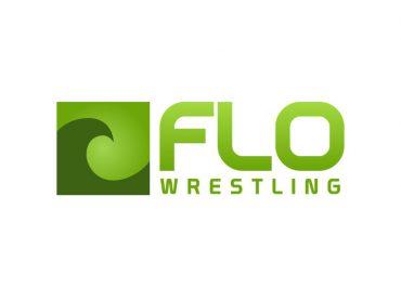 2016 National FLO Rankings