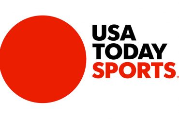 2015-16 USA Today Super 25 National Team Rankings