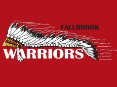 Fallbrook High Opens up with 40-31 Wrestling Victory over San Pasqual Eagles