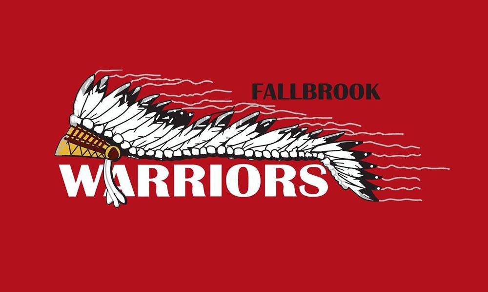 Fallbrook Wrestling