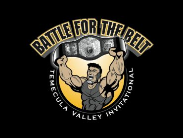 2017 Battle for the Belt Results