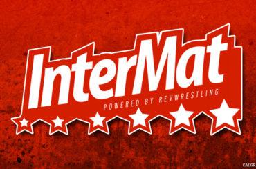 Intermat National High School Rankings