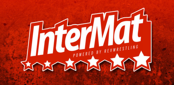 Intermat National High School Rankings