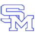 San Marino Wrestling