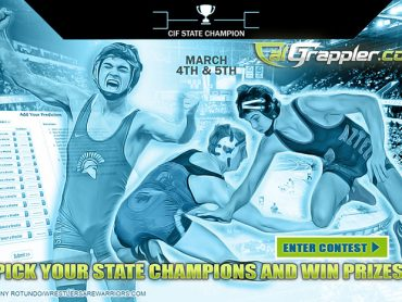 CIF State Champion Prediction Contest Results
