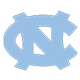 North Carolina Wrestling