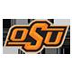 Oklahoma State Wrestling