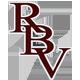 Rancho Buena Vista Wrestling
