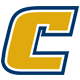 Tennessee Chattanooga Wrestling