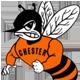 Chester Wrestling