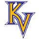 Kern Valley Wrestling