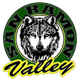 San Ramon Valley Wrestling