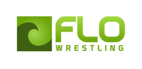 2017 National FLO High School Rankings