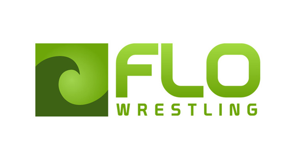 FloWrestling National High School Rankings