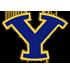 Yucaipa Wrestling