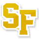 San Francisco State Wrestling