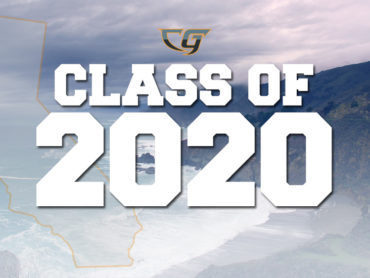 Class of 2020 – Top Wrestlers