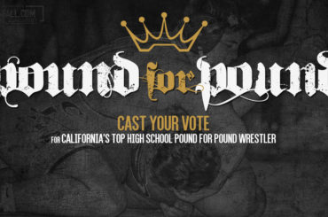 California's Best – Pound for Pound