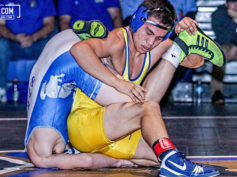 2017 CIF State Brackets Released