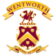 Wentworth Military Academy Wrestling