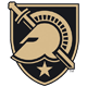 Army West Point Wrestling