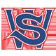Southwestern Oregon Community College Wrestling