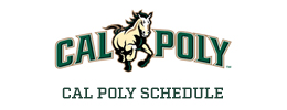 Cal Poly Wrestling Schedule 2017-18
