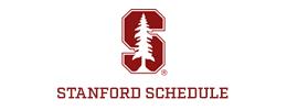Stanford Wrestling Schedule 2017-18